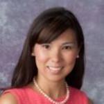 Dr. Emilia Josefa Borromeo Diego, MD