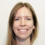 Dr. Erin Elisabeth Dancour, MD