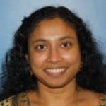 Dr. Bindu Madhavi Gutti, MD