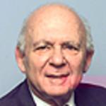 Roger Unger