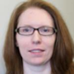 Dr. Mary Kathleen Wilber, DO