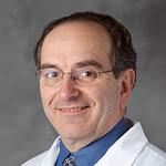 Dr. Eric Joseph Szilagy, MD