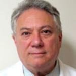 Dr. Carmelo Puccio, MD
