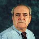 Dr. Paul Ivor Tomljanovich, MD