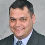 Dr. Christopher Jason Fullagar, MD