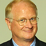 Dr. Proctor Russell Anderson, MD