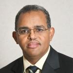 Abucar Abdulle