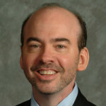 Dr. John Francis Turocy, MD