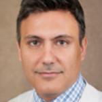 Dr. Rabih Habib Loutfi, MD