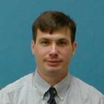 Dr. Seth Benjamin Forman, MD
