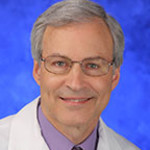 Dr. Michael Katzman, MD