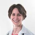 Dr. Rebecca Marin Scandrett, MD