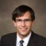 Dr. Derek Steven Serna, MD