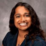 Dr. Elizabeth Chathaparampil Abraham, MD