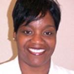 Dr. Gwen Maria Allen, MD