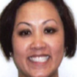Dr. Lisa Vu Stone, DO