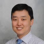 Dr. Jeffrey H Chung, MD