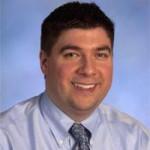 Dr. George Anthony Radich, MD