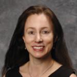 Dr. Joyce Marie Koenig, MD