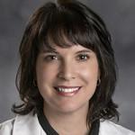 Dr. Alissa Nicole Citron, DO