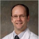 Dr. Nathan Judson Elder, MD
