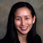 Dr. Ming Hwey Jih, MD