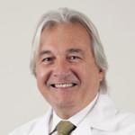 Dr. Andrew Joseph Buda, MD