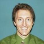 Dr. Jeremy Lee Jones, DO