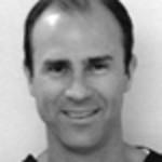 Dr. Robert Dale Pilkinton, MD