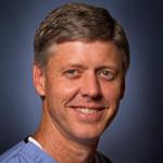 Dr. Paul W Jansen, MD