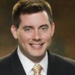 Dr. Gregory Daniel Head, MD