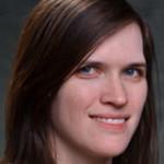 Dr. Alison Marie Boyce, MD