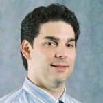 Dr. Evan David Finkelstein, MD