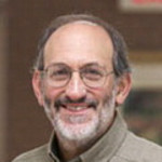 Dr. David E Katz, MD