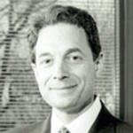Robert Krushell