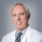 Dr. John L Benedum, MD