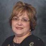 Dr. Marla M Presta-Carnes, MD