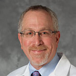 Dr. Bruce Todd Adelman, MD