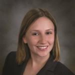 Dr. Dana Ann Obzut, MD