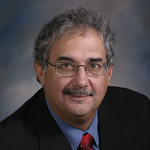 Dr. David John Felgenhauer