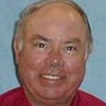 John Gunderman