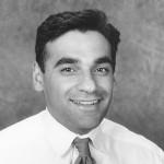 Dr. Himanshu Singh, MD