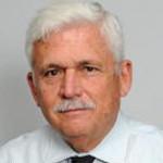 Dr. Anthony Philip Lamantia, MD