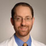 Dr. Todd Brook Silverman, MD