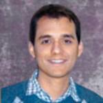 Dr. Frederico Granchi Toledo, MD