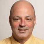 Dr. George Varsos, MD