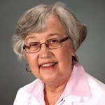 Dr. Dorothy Anne E Richmond, MD