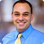 Dr. Kyle Jared Steinman, MD