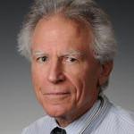 Dr. John Joseph Tumola, MD