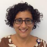 Dr. Leila S Yassa, MD